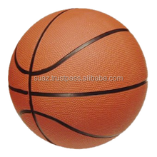Basket Ball , Cheap Bulk Basket Balls