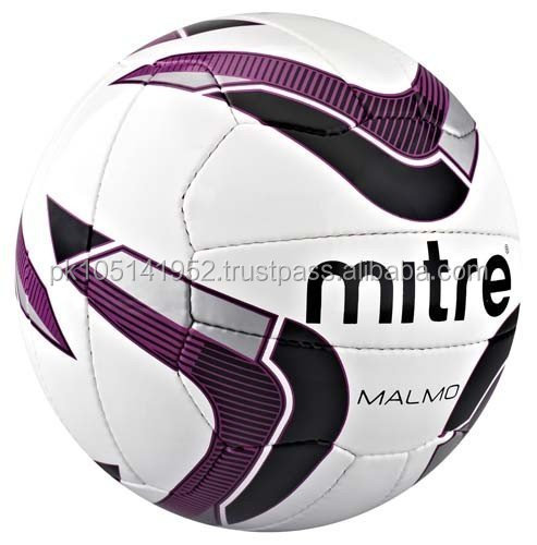 Size 5 Pakistan Soccer Ball Manufacture Match Ball/FLAG/ promotional /hand stitched 32 panels football/soccer ball