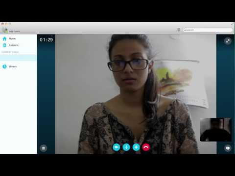 Cheap Webcam Brand, find Webcam Brand deals on line at Alibaba.com