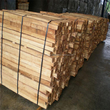 BUY CHEAP & QUALITY ACACIA SAWN LUMBER FROM VIETNAM