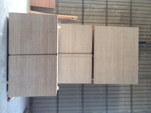 BEST PRICE - HIGH QUALITY PLYWOOD / FURNITURE PLYWOOD / PLYWOOD SHEET