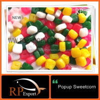 Pop-Up Fake Sweet Corn