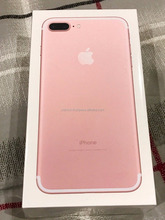 BUY 3 GET 1 SALES NEW DELIVERY FOR APPLE IPHONE 7 / 7 Plus 32GB 128GB 256GB
