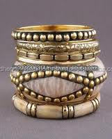VINTAGE LOOK BANGLES >>WHOLESALE MARKET INDIA >> CHINA WHOLESALE JEWELRY >> ASIAN WHOLESALE JEWELRY