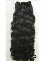 Classic Grade Human Hair, 34 inch Virgin Brazilian Human Hair, Indian Human Hair, Malaysia Human Hair, peruvian hair, Weave Hair