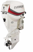 Evinrude Etec 115DSL Direct Injection 115 hp