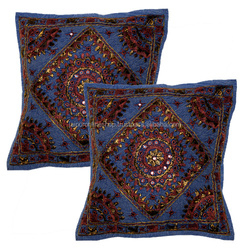 cushions and cushion covers wholesale offer on Christmas