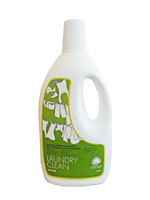 Laundry Clean Eco Detergent