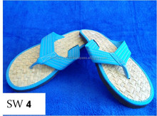 2015 ladies sandal shoes