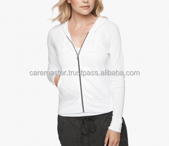 cheap hoodies for women/ beautiful hoodies for 2017