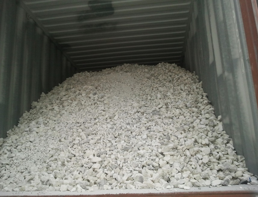 High quality Limestone/ Calcium Carbonate