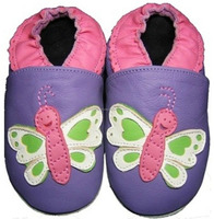 beautiful baby shoes happy baby shoes italian