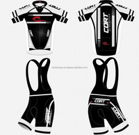 New design cycling uniform special best price women cycling wear