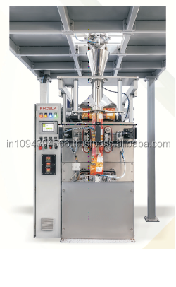 Manufacturers of Wheat Flour Packaging Machine, Grains Packaging Machine, Sugar Packing Machine, Rice Packing Machines