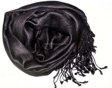 Premium Heavy Quality Viscose Pashmina for Winters