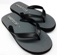 Men Rubber Flip Flop