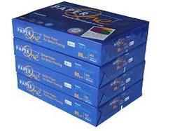 Top Quality PaperOne A4 paper one 80 gsm 70 gram Copy Paper