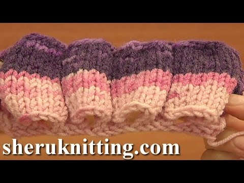 Cheap Boot Toppers Knitting Pattern Find Boot Toppers Knitting