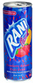 Rani Fruit Juice