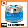 Stylish disposable car air fresheners wholesale with various scents