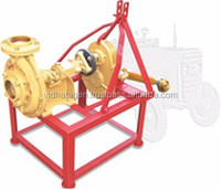 Water pump Tractor pto operated