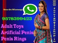 Penis Sleeve OR Cock Ring OR Adult Toys in low price sms on 9578399423 Whatsapp available COD cash on delivery available
