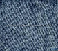 denim fabrics for scrapbooking, kids crafts, art and crafts