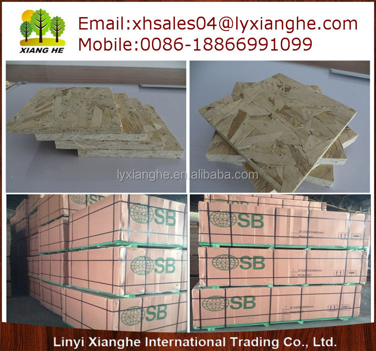 Osb Sip Panel Osb Sandwich Panel Osb Manufacturer Buy
