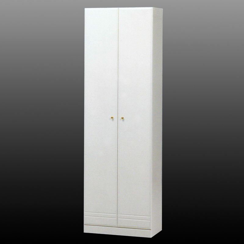 Top Sales Export Bathroom Furniture Column all colors available, Spanish best price