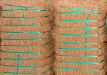 COIR FIBRE BEST PRICE BEST QUALITY