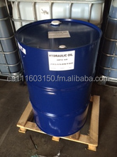 Hydraulic Oil HVP 46, cheapest in Europe.
