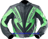 Urban Industries High Quality Top Quality Unique Quality Good Quality Motorcycle Leather Jacket, Biker Leather Jackets