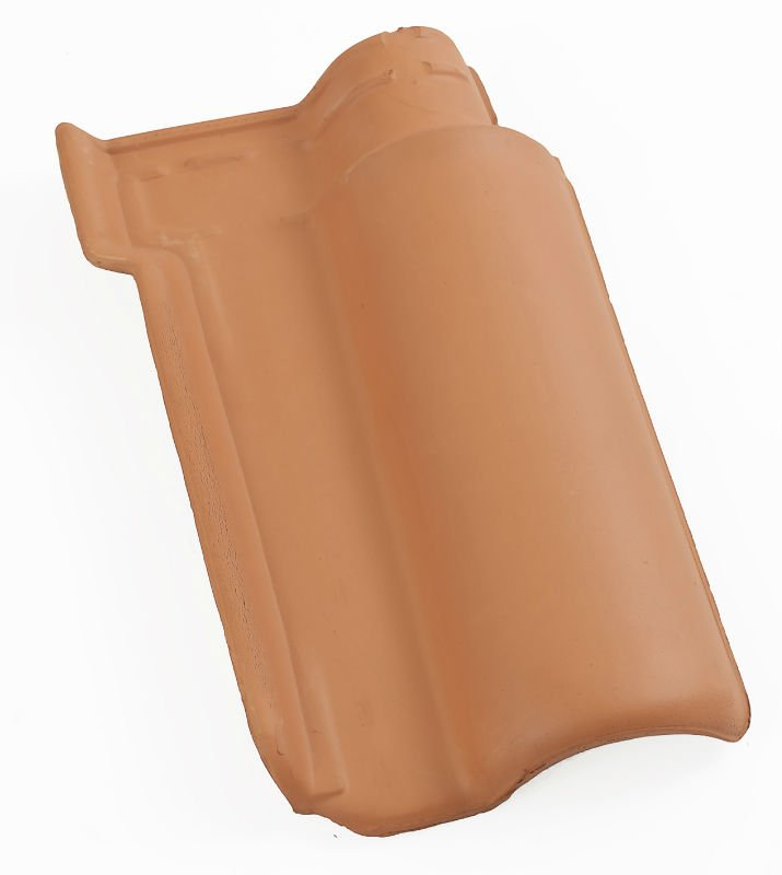 Promotional Price Clay Roof Tile: 39 cents only!