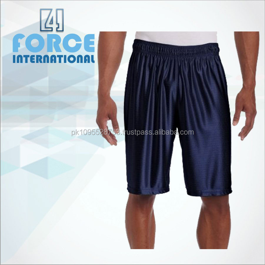 Men Gym Short