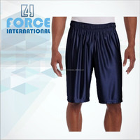 Men Gym Short