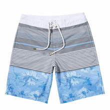 xxx photo sexy men shorts, mens fleece shorts, thailand muay thai shorts