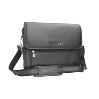Messenger SWISSBAGS