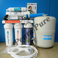 Best Water Filter in Pakistan , Reverse Osmosis Plants in Pakistan