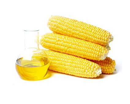 Corn Oil - CORN OIL REFINED ,High Purity Refined Cooking Corn Oil for Sale