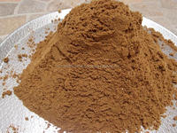 Grade A Meat and Bone Meal 45% To 52%