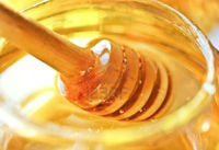 Pure , 100 % Natural & Good Quality Honey