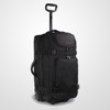 backpack Luggage Bag bag Gear Bags sports backpack fashion back pack travelling backpack