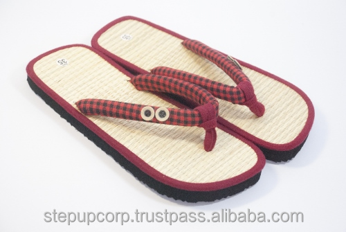 new latest design cinnamon slipper woman slipper eva slipper shoes