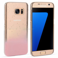 Hard Case Raindrop for Samsung Galaxy S7