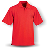 Polo Shirts Wholesale China, 100% Men Cotton Shirts Polo Shirt,New Design Polo T Shirt