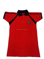 Polo Shirt / T-Shirt/ High quality / Best Price in Bangladesh