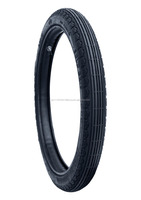 """CROWN SOLO GRIP"" TYRE"