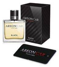 Areon air freshener perfume del coche 50 ml