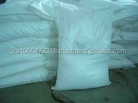Cetyl Alcohol C16,Cetyl Stearyl Alcohol (C1618 Fatty Alcohol) C18-16 /cas:67762-27-0