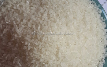 Super Jasmine Fragrant Rice 100% Broken (Miss Flower)